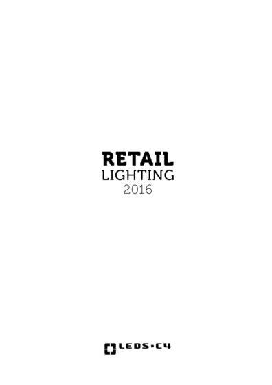 LEDS-C4 Retail 2016