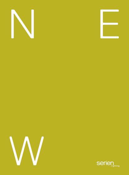 News brochure 2016