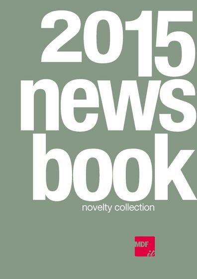 News Book 2015