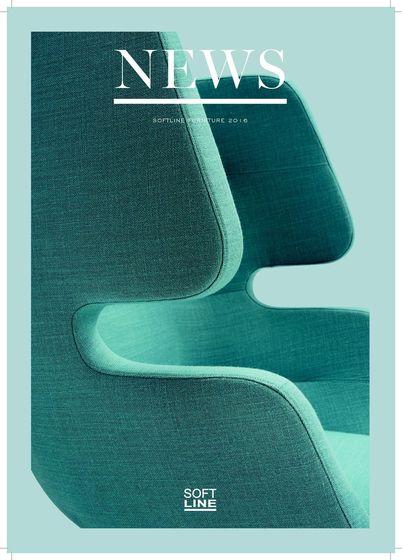 Softline News 2016