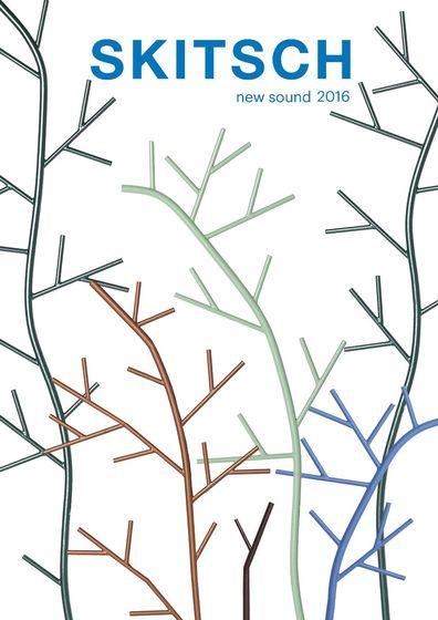 new sound 2016