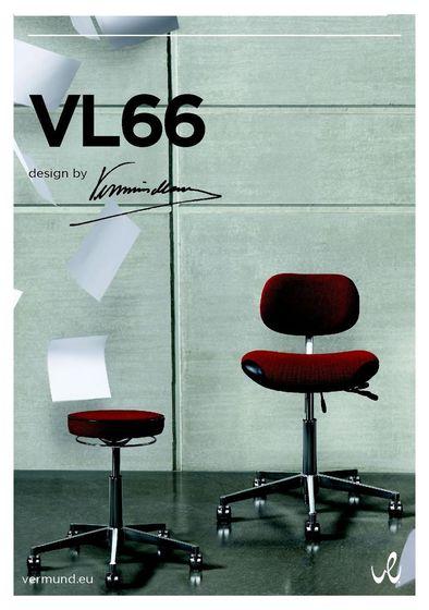 Vermund VL66