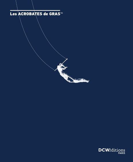 Les acrobates de gras 2016