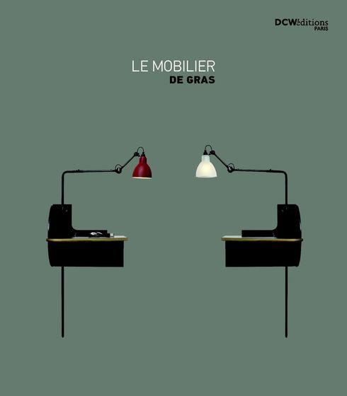 LE MOBILIER