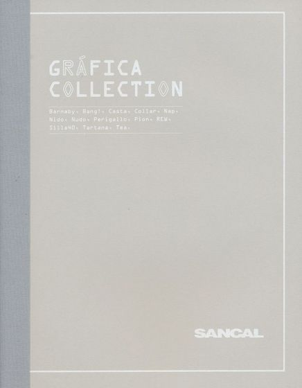 Gráfica Collection