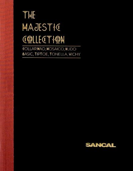 The Majestic Collection
