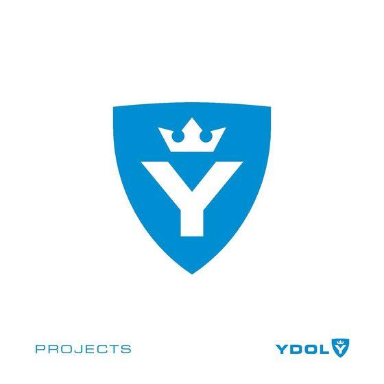 YDOL PROJECTS