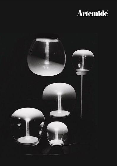 Artemide Design 2015