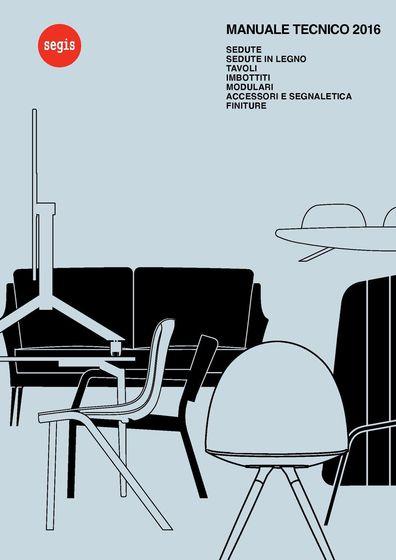 Manuale Tecnico 2016