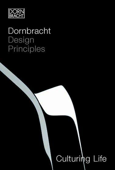 Dornbracht Design Principles