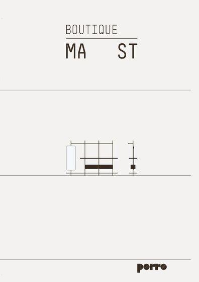 boutique mast 2015
