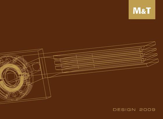 MT Design 2009