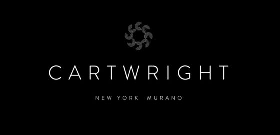 Cartwright Catalogue 2016