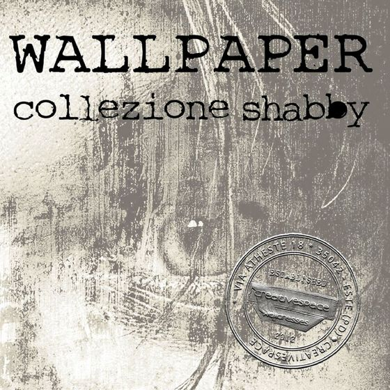 Creativespace Catalogo Shabby 2016