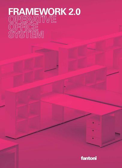 Framework 2.0 – Operative Office System