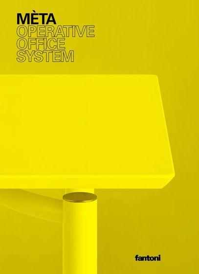 Mèta | Operative Office System