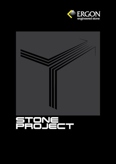 Ergon - Stone Project