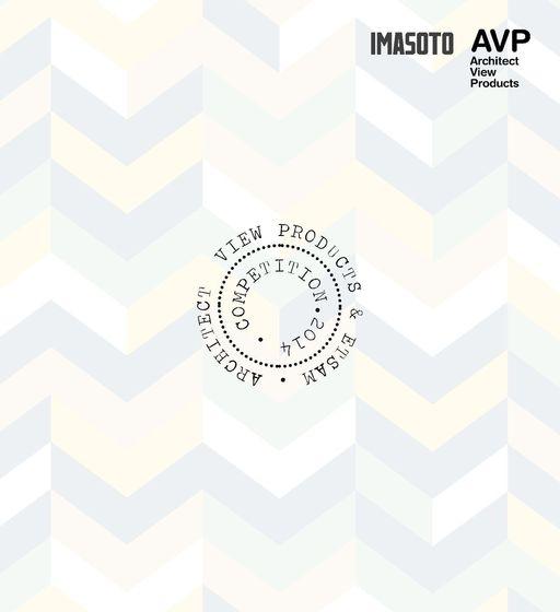 IMASOTO AVP Competition 2014