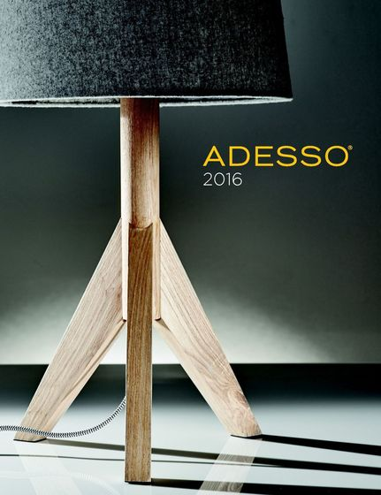 ADS360 products collections and more Architonic