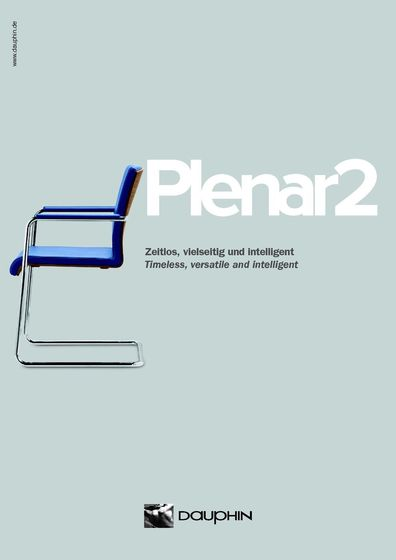 Plenar 2