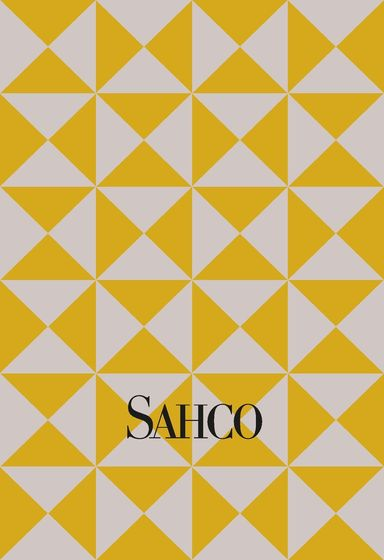 Sahco Home Collection 2016