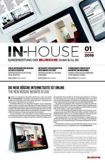 Inhouse 2016-1
