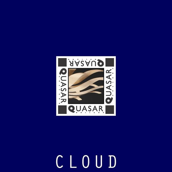 Quasar Cloud 2016