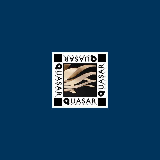 Quasar Flyer 2016