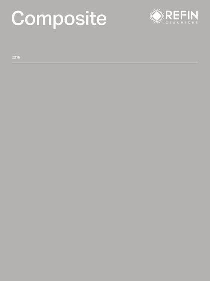 Refin Catalog 2016
