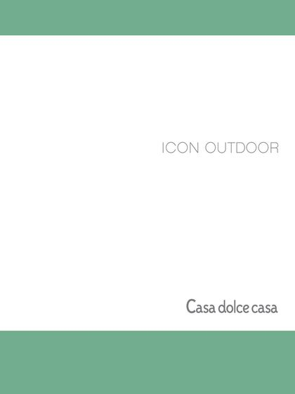 Icon Outdoor