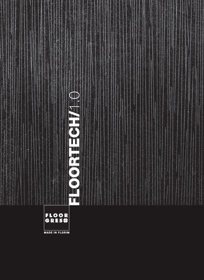Floortech/1.0