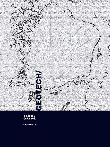 Geotech/