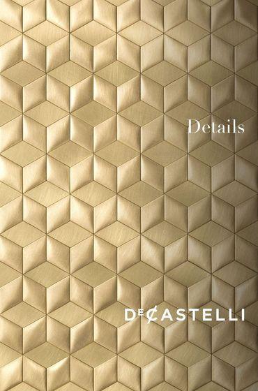 DeCastelli Details