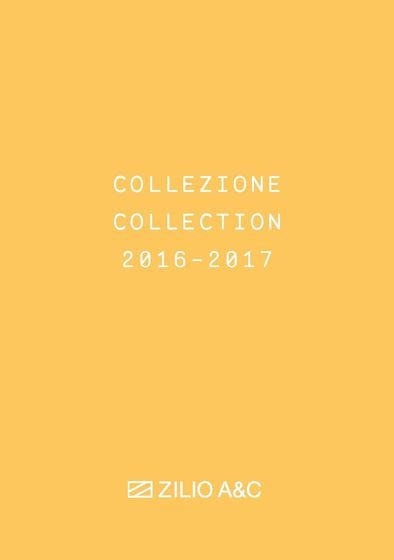Collection 2016-2017