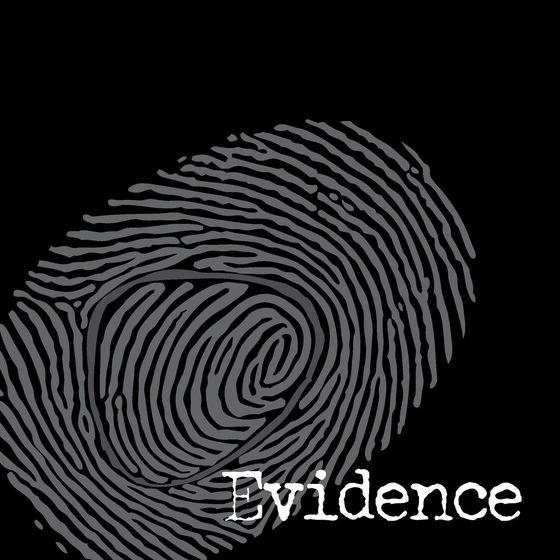 LINDDNA   EVIDENCE