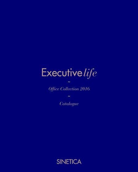 Sinetica Executive Life