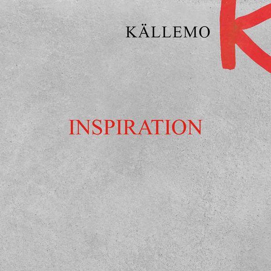Källemo Inspiration 2015