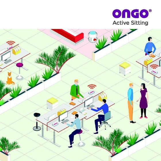 ONGO® Brochure