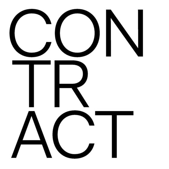 Lumina Contract Catalogue 2017