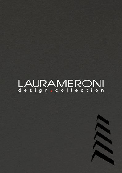 Laurameroni - Office