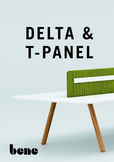 Bene Delta T Panel