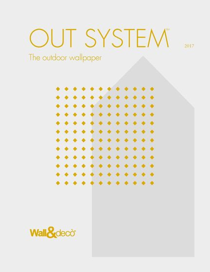 Out System 2017