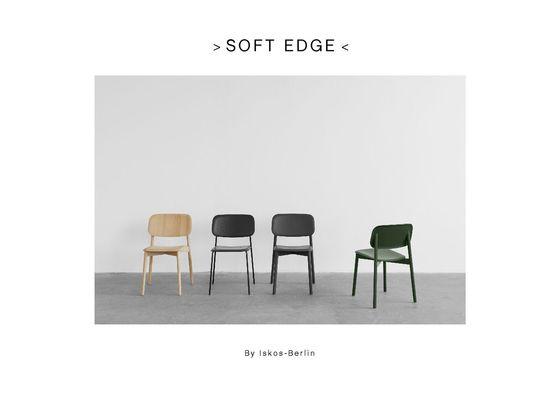 HAY Soft Edge