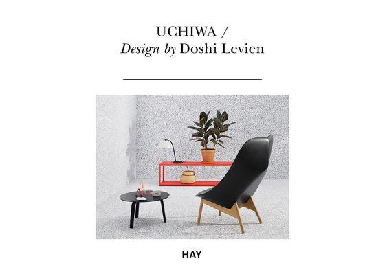 HAY Uchiwa