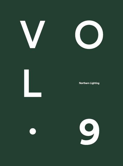 Northern Lighting Vol. 9