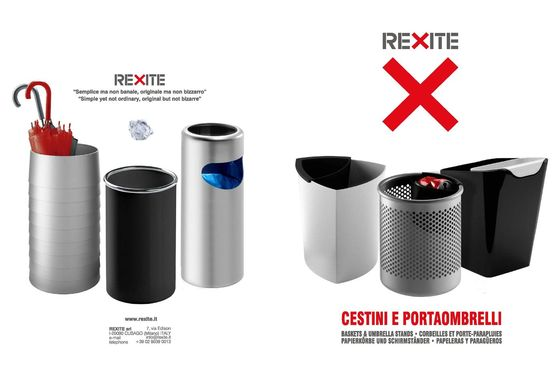 Rexite Baskets & Umbrella Stands