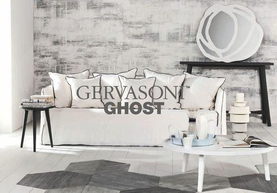 Gervasoni | Ghost 2014