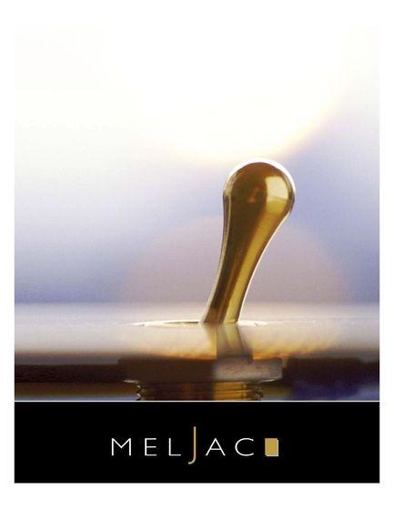 Meljac Catalogue 2016