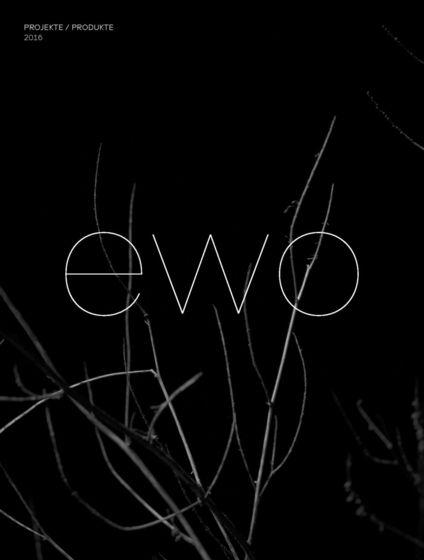 ewo catalog 2016