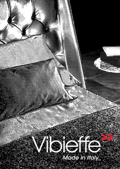 Vibieffe Sofa Beds (Day and Night) 2016